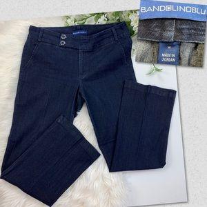❤️Bandolino Jeans